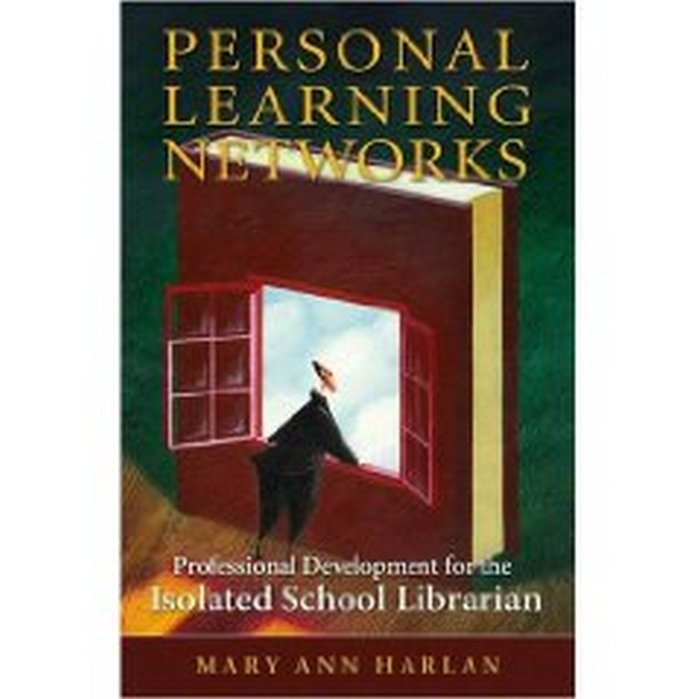PersonalLearningNetworking
